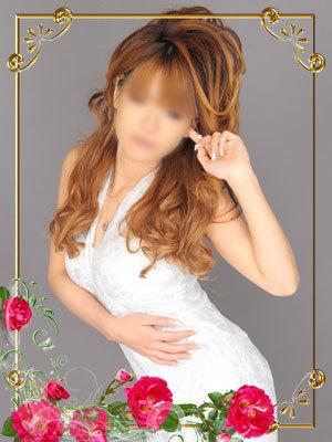 マリア-image-1