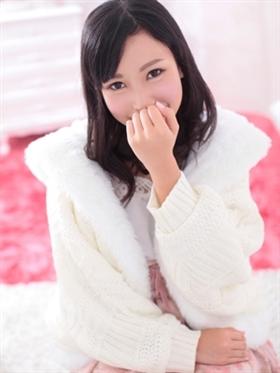アンヌ-image-(2)