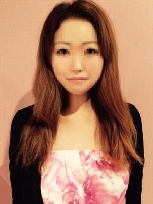 ユア-image-(2)