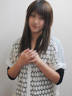 みづき-image-1