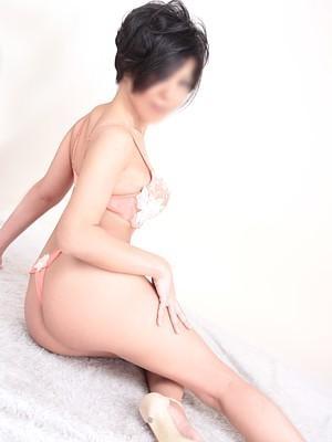 ちえ-image-(2)