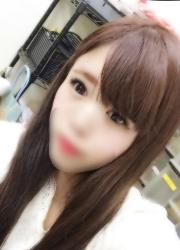 あん-image-1