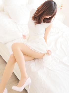 春よ恋-image-(2)