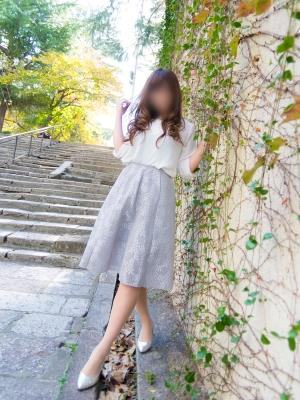 るな-image-(5)
