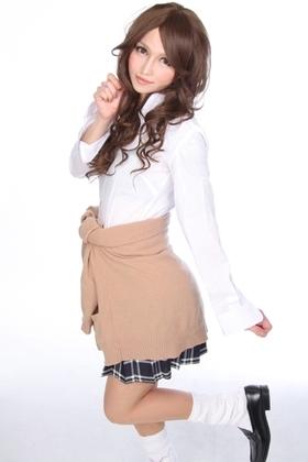 桜姫アユ-image-(2)