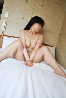 まり-image-(3)