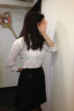 木村-image-1