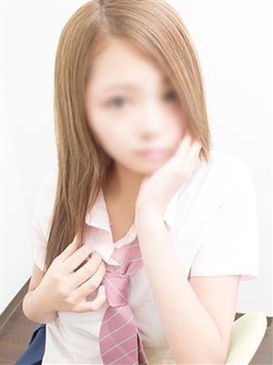 くらん-image-(2)