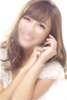 みらい-image-1