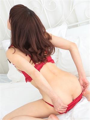 ちはる-image-(4)