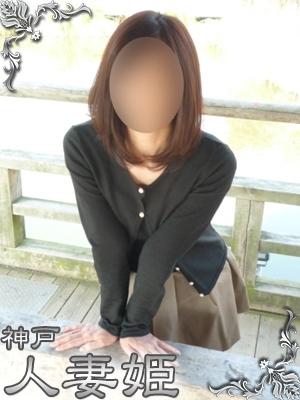 NEWさえ-image-(2)