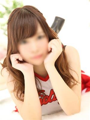 まき-image-1