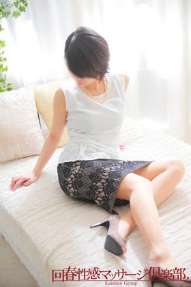 なつ-image-(3)