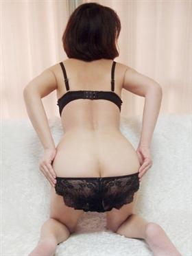 木内 みなこ-image-(2)