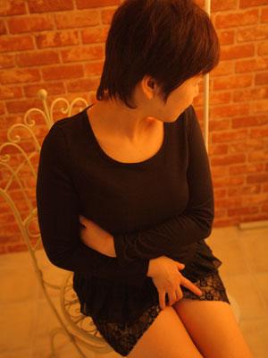 まお-image-(3)
