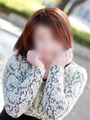 ここあ-image-(5)