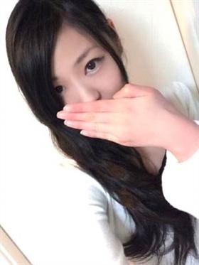 ヒナタ-image-1