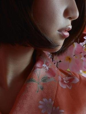 美恋(みれん)-image-(3)
