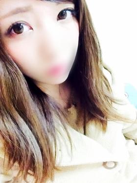 重森みあ-image-1
