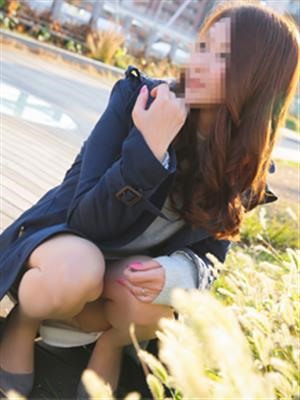 香川 さち-image-(2)