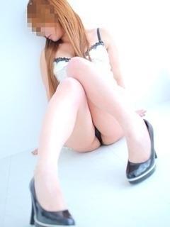 つき-image-(4)