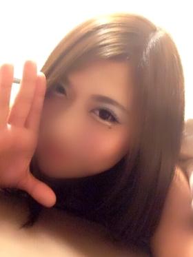 友江まみ-image-1