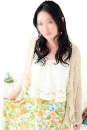 いそら-image-(2)