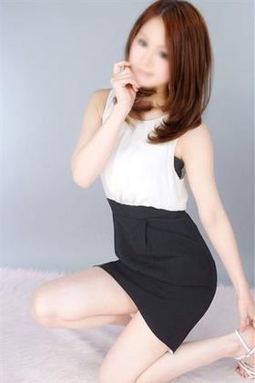 四季 くらら-image-(2)