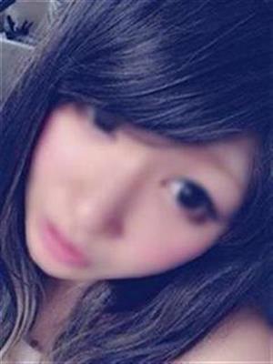 ふう-image-1