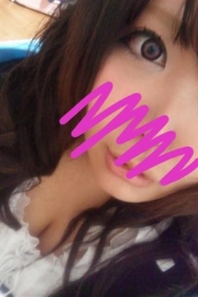 まお-image-1
