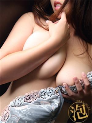 東桜 はな-image-1