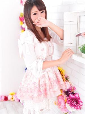 みよ-image-(2)