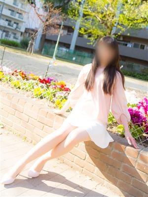 りい-image-(2)