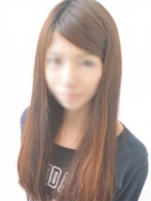 かすみ-image-(2)