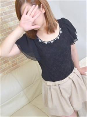 ゆりな-image-(2)