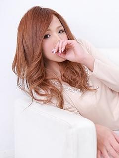 さくら-image-(5)