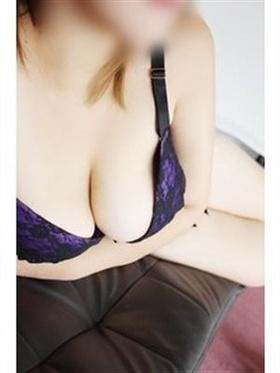 安室りえ-image-(2)