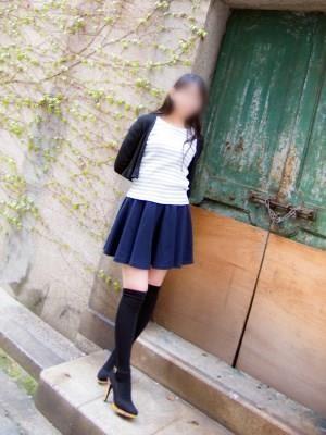 ゆうか-image-1