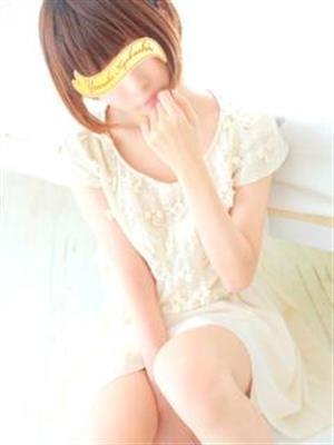 さやか-image-(3)