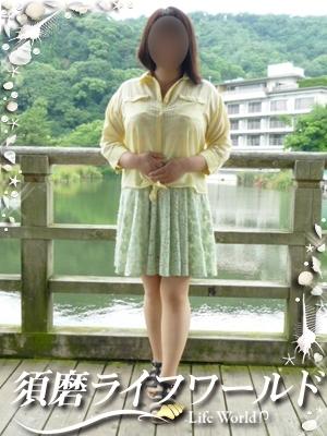 ユナ-image-(3)