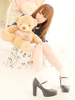 さち-image-(5)