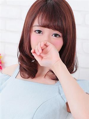 みいさ-image-1