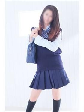 はな-image-(4)