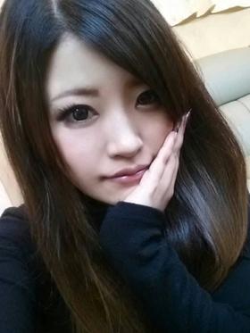 前田あこ-image-1