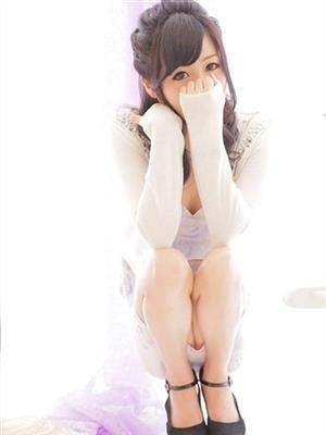 えむ-image-1