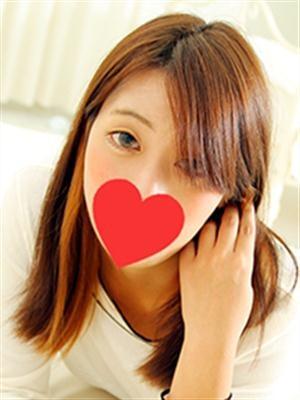まさき-image-1