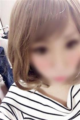 愛~アイ-image-1