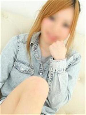 せな-image-(2)