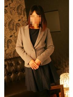甲東園あかり-image-(2)