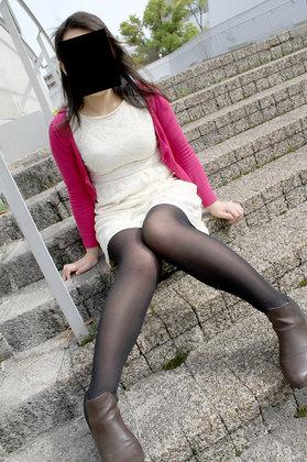 かな-image-(5)